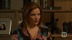 Terese Willis in Neighbours Episode 6927
