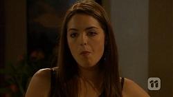 Paige Novak in Neighbours Episode 6928