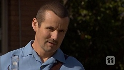 Toadie Rebecchi in Neighbours Episode 6931