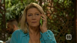 Kathy Carpenter in Neighbours Episode 6933