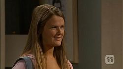 Josie Lamb in Neighbours Episode 6933