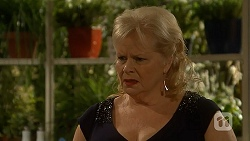 Sheila Canning in Neighbours Episode 6933