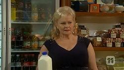 Sheila Canning in Neighbours Episode 6934