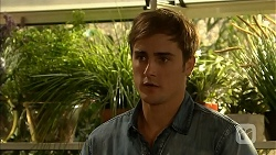 Kyle Canning in Neighbours Episode 6934