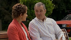 Susan Kennedy, Karl Kennedy in Neighbours Episode 6935