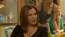 Terese Willis in Neighbours Episode 6936