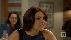 Naomi Canning in Neighbours Episode 6936