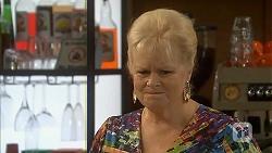 Sheila Canning in Neighbours Episode 6936