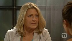 Kathy Carpenter in Neighbours Episode 6936