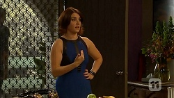 Naomi Canning in Neighbours Episode 6937