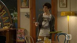 Bailey Turner in Neighbours Episode 6941