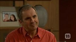 Karl Kennedy in Neighbours Episode 6941