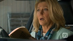 Kathy Carpenter in Neighbours Episode 6941