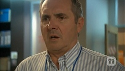 Karl Kennedy in Neighbours Episode 6942