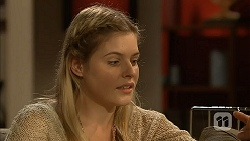 Amber Turner in Neighbours Episode 6944