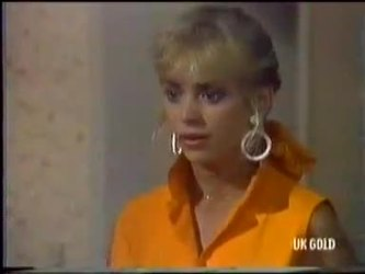 Jane Harris in Neighbours Episode 0450