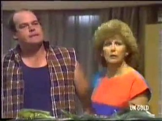 Ivan, Madge Bishop in Neighbours Episode 0450