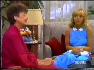 Nell Mangel, Jane Harris in Neighbours Episode 0451