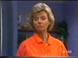 Helen Daniels in Neighbours Episode 0451