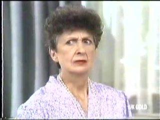 Nell Mangel in Neighbours Episode 0452
