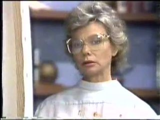 Helen Daniels in Neighbours Episode 0452