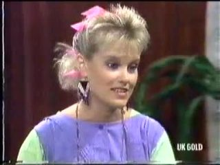 Daphne Clarke in Neighbours Episode 0452