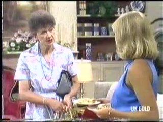 Nell Mangel, Jane Harris in Neighbours Episode 0452