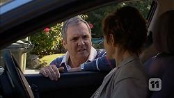 Karl Kennedy, Susan Kennedy in Neighbours Episode 6946
