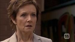 Susan Kennedy in Neighbours Episode 6946