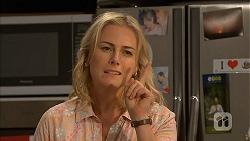 Lauren Turner in Neighbours Episode 6947