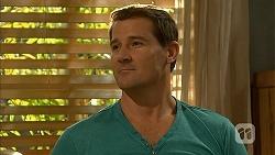 Matt Turner in Neighbours Episode 6947