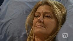 Kathy Carpenter in Neighbours Episode 6947