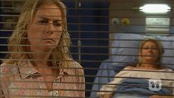 Lauren Turner, Kathy Carpenter in Neighbours Episode 6947