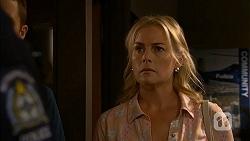 Lauren Turner in Neighbours Episode 6948
