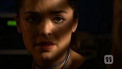 Paige Novak in Neighbours Episode 6948