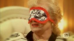 Sheila Canning in Neighbours Episode 6949