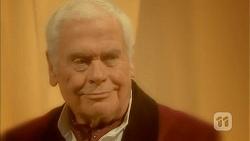 Lou Carpenter in Neighbours Episode 6949