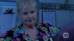 Sheila Canning in Neighbours Episode 6949