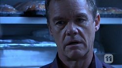Paul Robinson in Neighbours Episode 6949