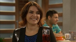 Naomi Canning in Neighbours Episode 6950