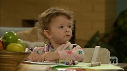 Nell Rebecchi in Neighbours Episode 6951