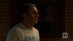 Karl Kennedy in Neighbours Episode 6952