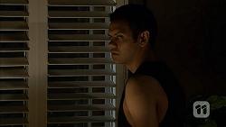 Nate Kinski in Neighbours Episode 6952