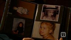 Paige Novak in Neighbours Episode 6955