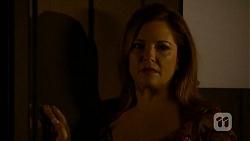 Terese Willis in Neighbours Episode 6955
