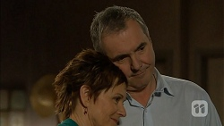 Susan Kennedy, Karl Kennedy in Neighbours Episode 6958