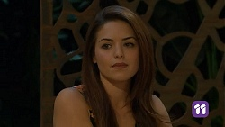Paige Smith in Neighbours Episode 6959