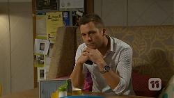 Mark Brennan in Neighbours Episode 6959