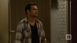 Nate Kinski in Neighbours Episode 6960
