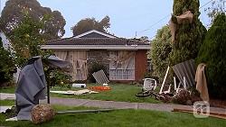 in Neighbours Episode 6963
